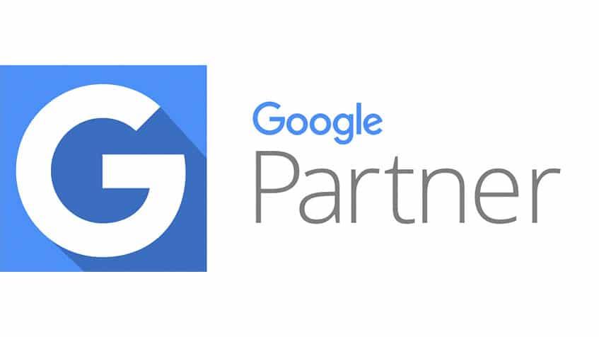 Google Partner Premium czyli jak łatwo znaleźć specjalistę od marketingu online