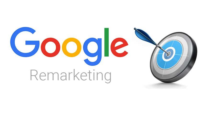 Czym jest remarketing w Google AdWords?
