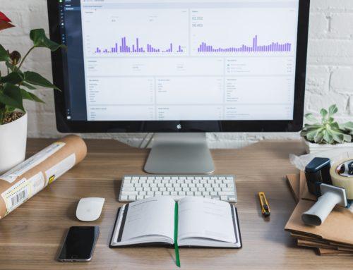 Co to jest cyfrowa transformacja i jakie ma znaczenie dla Twojej organizacji?